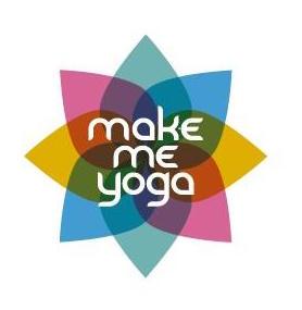 make-me-yoga-paris-1357653238