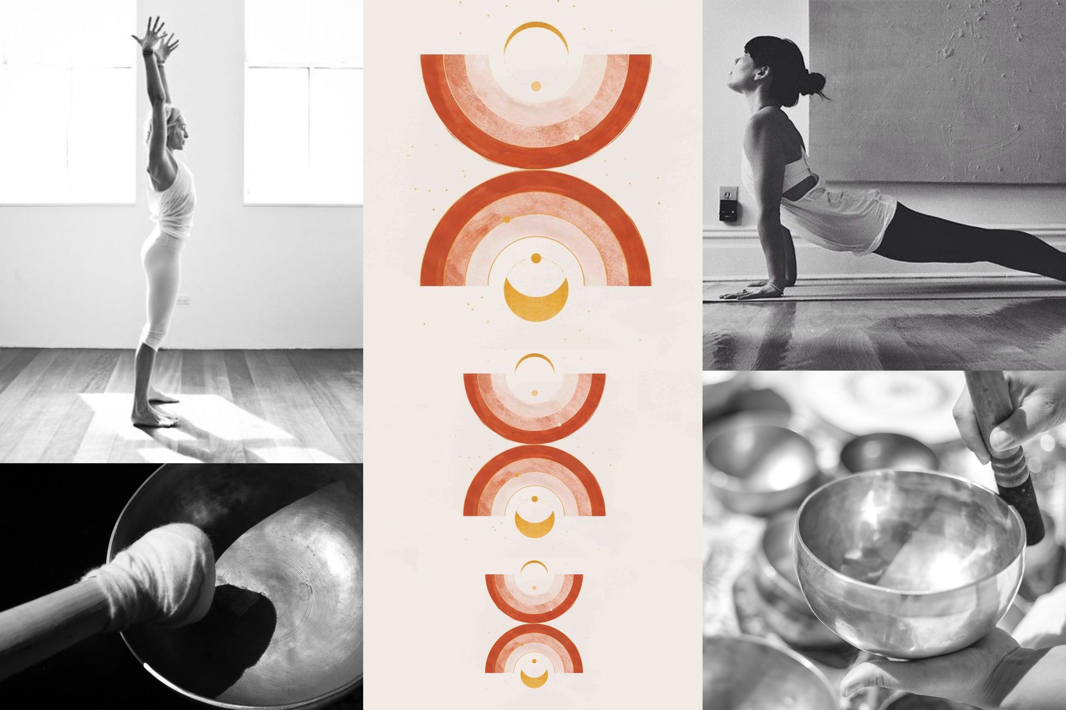 Collage3Yoga&Bols6